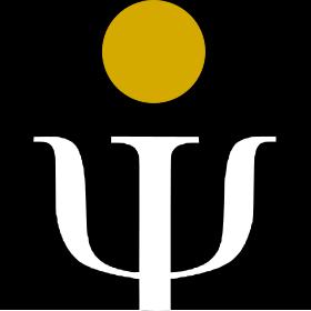 wasney_ferreira_logo