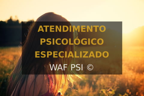 atendimento-psicoterápico-especializado