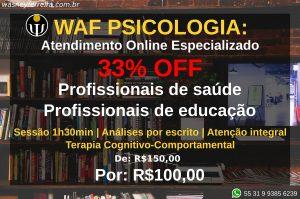 psicólogo-online-professores-saúde
