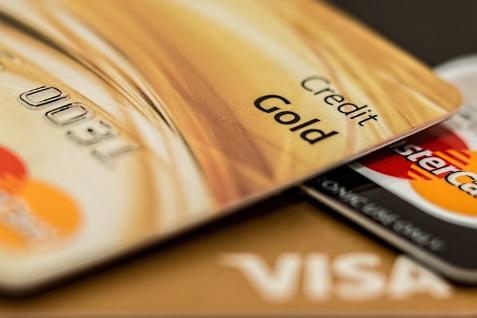 formas-de-pagamento-online