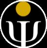 logo_WAF_psicologia