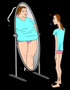 anorexia_corpo_perfeito