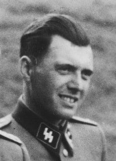 mengele-medico-nazista