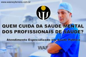 atendimento-especializado-saúde-pública