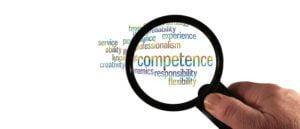 encontrar-psicoterapeuta-online