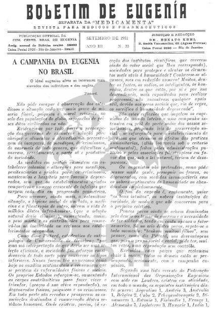movimento-eugenico-brasileiro