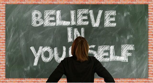 como-ter-autoestima