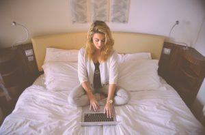atendimento-psicológico-internet-depressão