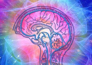 terapia-cognitiva-comportamental