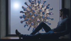 dicas-saúde-mental-pandemia