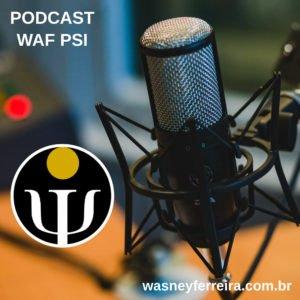 podcast-waf-psicologia