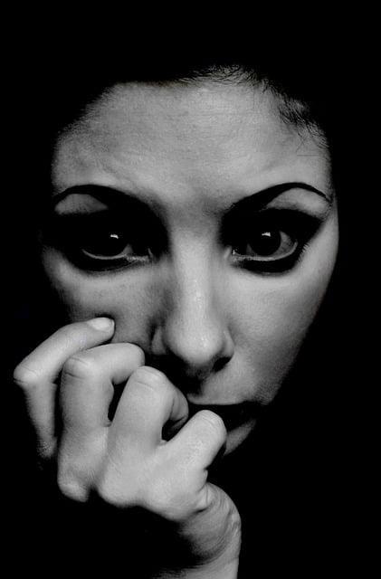 transtorno-de-ansiedade