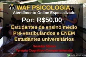 atendimento-psicológico-online-alunos