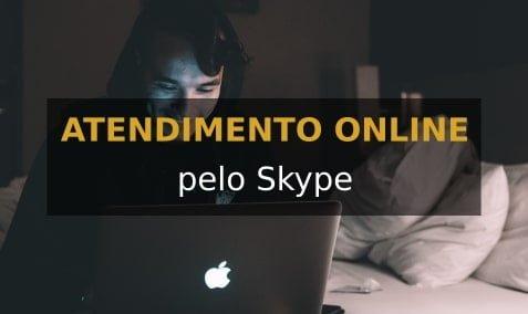 atendimento-online-por-skype