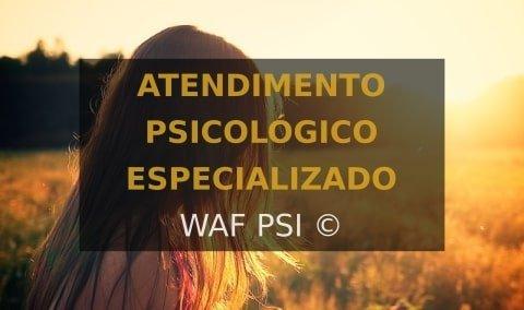 atendimento-psicológico-online-especializado