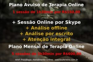 valor-sessão-terapia-online