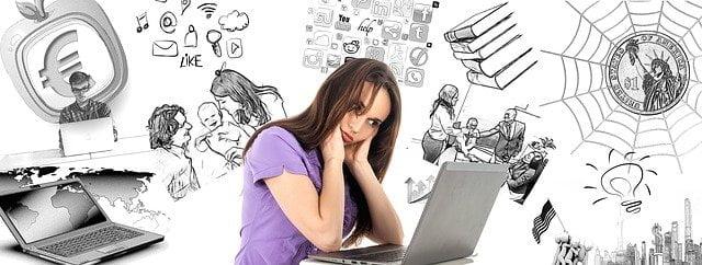terapia-comportamental-online